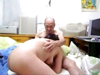 Japanese milf free amateur porn video view more japanesemilf xyz