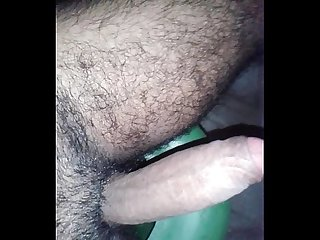 Desi Punjabi boy masturbating must watch