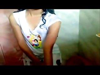 Shy Videos