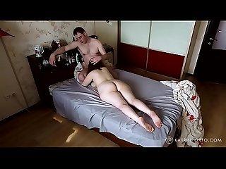 Katrin porto voyeur cam Sex