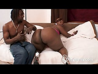 Hdvc448 dirtyteeny full