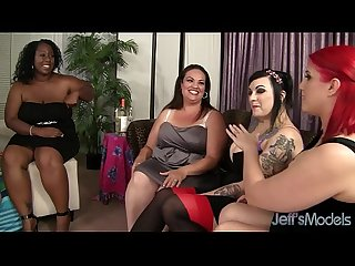 11 03 14 bbw balchoelette party 8 min