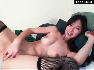 sexy scandal chinese girl 2