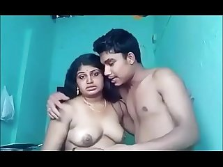 Vid 20170903 pv0001 kerala adimali ik malayali 37 yrs old married housewife aunty textile shop fucke