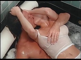 I like to play games 1995 part 1 lisa boyle