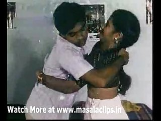Erotic romance scenes between young boy and aunty