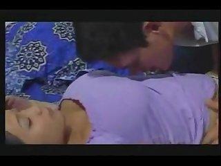 Thai yed clip685