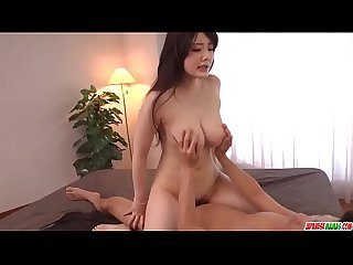 Rie tachikawa serious group porn in amazing modes more at japanesemamas com