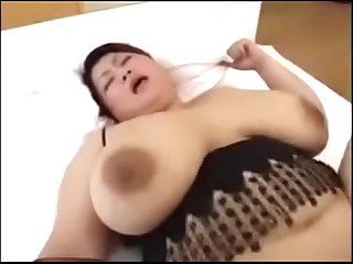 Asian bbw creampie lpar censored rpar more Videos on cam girls period ml