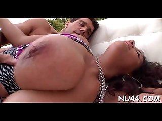 Large tit pornstars