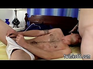 Video gay porno homo sex boys by asia a piss drenched hard fucking