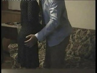 Amateur Hidden Cam Fuck On Couch - v1pcamz.com