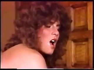 retro compilation of kevin James fucking milfs in stockings and suspenders lingerie with big..