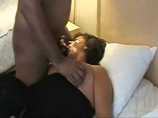 thick matures first black from xxxdating.org