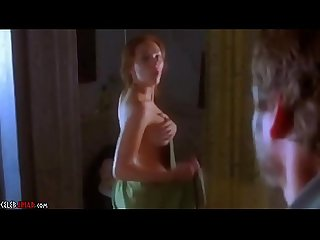Scarlett Johansson Nude Ultimate Compilation | Leaked video 2019..