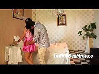 Sweet girl romantic moment scene in bed room lpar new rpar