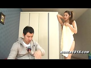 Korean porn horny korean looking for sex