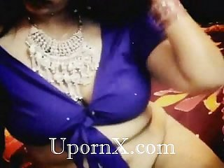 North indian Aunty hot sex upornx