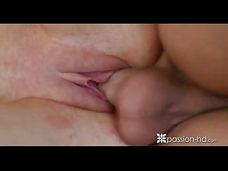 1004491.mp4?st=PHoxi6EQJ2vu64Hu3HUuhQ&e=1424258707&download=1