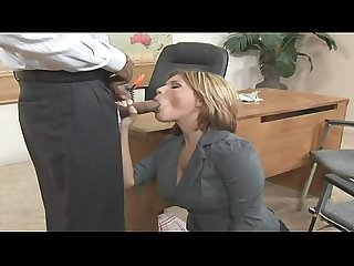 Leigh livingston giants black meat white treat hd