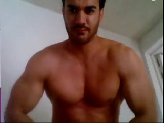 Actor masturbation original video hd 001