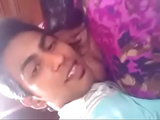 Indian shy girls boobs suck by boy