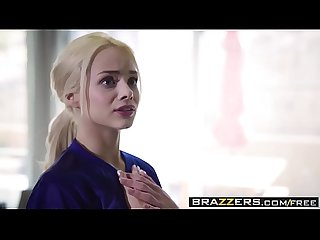Brazzers dirty masseur can you feel the tightness scene starring elsa jean and sean lawless
