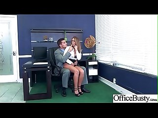 Hardcore sex in office with huge boobs girl lpar layla london rpar vid 18