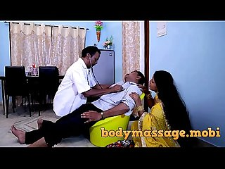 My husband s friend flirts with me romantic short film 2016