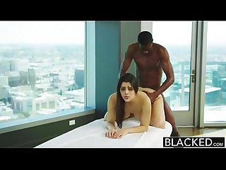 Kajal agarwal doggy sex deep F a K E