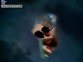 Thai yed clip113