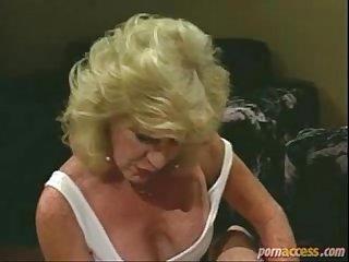 Granny diane