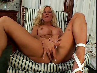 Amber lynn i wanna fuck her 3