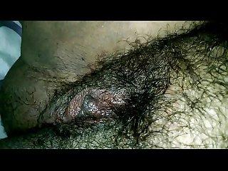 Argentina mary y su rica vagina bien mojada y peluda
