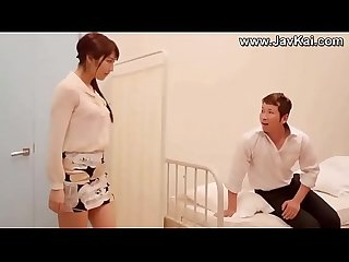 Javkai period com jav hd school girl cute teen