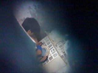 Spycam 2