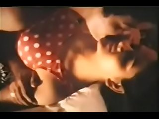 Actress parul yadav aka pavithra uncensored porn movie itrapped mobile xhamster pornotube