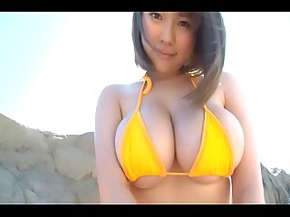 Yuki chika