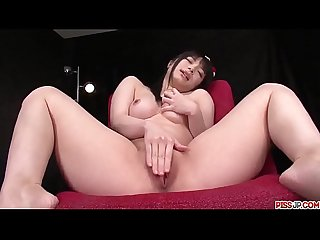 Smashing group porn in nasty modes for young Hina Maeda - More at Pissjp.com