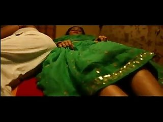 North indian naughty slut and housewife scene