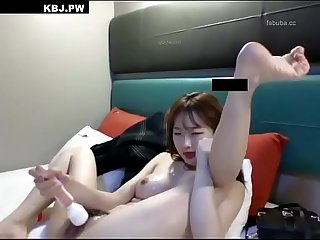 Kbj pw Korean porn dumsom 1