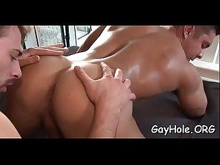 Smashing anal home porn