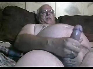 Dad cum web niceolddaddy tumblr com