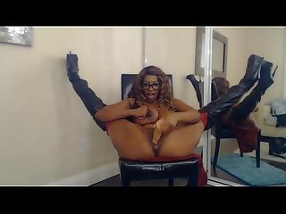 Busty Stripper Nyla Storm Big Butt� more videos on freebabes4you.webcam