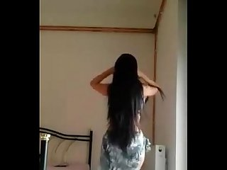 karachi girl dances nude for bf more videos on milffreecams.net