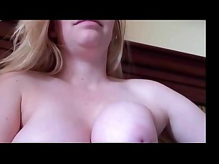 Teen plays with Tits on Cam - Dirtyyycams.com
