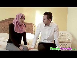 FamilyOrgasm.com - Family Porn in Dubai