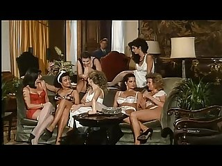L angelo del sesso anale full movie