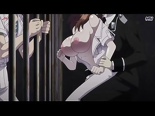 Hentai sweet punishment 07 japonhentai