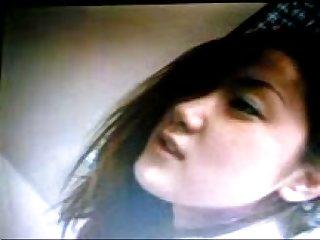 Nisit thai girl